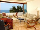 Single Family Home for  rentals at 4000015438  San Jose Del Cabo, Baja California Sur 23400 Mexico