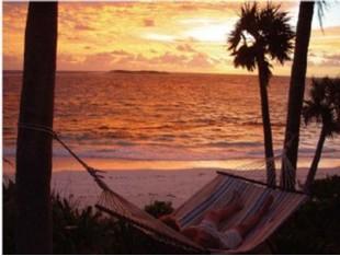 Single Family Home for sales at Pura Vida . Double Bay, Eleuthera 0 Bahamas