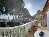 Maison unifamiliale for sales at Villa néo-provençale  Villefranche,  06230 France