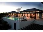 Casa Unifamiliar for  sales at Phillipe's Phenomenon Little Harbour Other Anguilla, Ciudades De Anguila AI 2640 Anguila