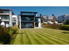Maison unifamiliale for  sales at Laguna 3a Elms Avenue Poole, Angleterre BH14 8EE Royaume-Uni