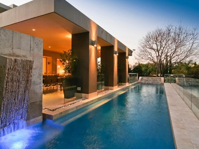 Single Family Home for sales at Morton Place  Johannesburg, Gauteng 2000 South Africa