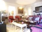 Condomínio for  sales at Classic Property in Barrio de Salamanca  Madrid, Madrid 28001 Spain
