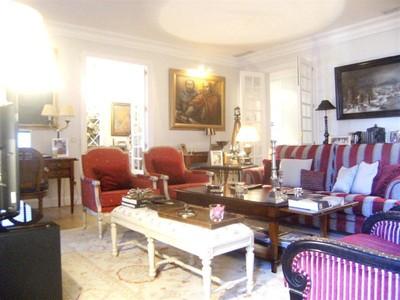 Nhà chung cư for sales at Classic Property in Barrio de Salamanca  Madrid, Madrid 28001 Tây Ban Nha