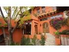 獨棟家庭住宅 for  rentals at Casa Morgante Cruz Del Pueblo San Miguel De Allende, Guanajuato 37700 墨西哥