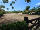 Property Of Hacienda del Caballo Ranch