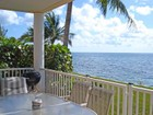 Townhouse for  rentals at Dick's Point Close  Eastern Road, Nassau And Paradise Island . Bahamas