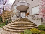 Property Of Cote-Saint-Luc