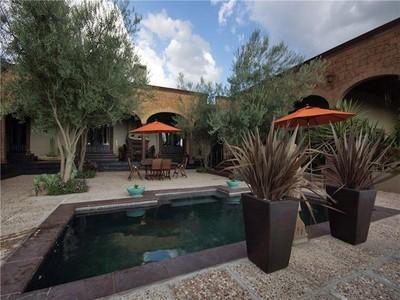 Farm / Ranch / Plantation for sales at La Escondida  San Miguel De Allende, Guanajuato 37883 멕시코