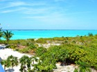 Single Family Home for sales at North Caicos Oceanview Home Residential Home Whitby, North Caicos TCI BWI Turks And Caicos Islands