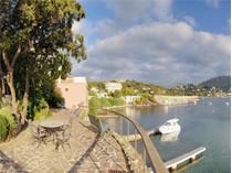 其他住宅 for sales at WATER'S EDGE VILLA  Other Provence-Alpes-Cote D'Azur, 普羅旺斯阿爾卑斯藍色海岸 83700 法國
