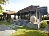 Property Of The Nam Hai - Villa B3