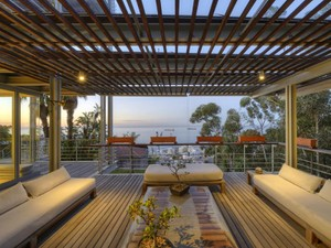 Additional photo for property listing at Ocean View Drive  Cape Town, Western Cape 8005 South Africa