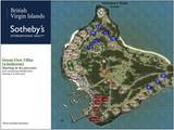 Property Of Ocean View Villa