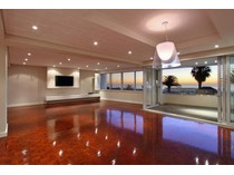 Villa for sales at Alphen House 1 Alphen House. 245 Beach Road, Sea Point Cape Town, Capo Occidentale 8100 Sudafrica