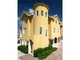 Property Of Villa Toscana #1 - La Dolce Vita