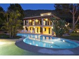 Property Of Luxury Property with superb views of Port Andratx