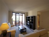 Property Of Beachside duplex- penthouse