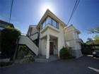 Villa for  sales at Shinjuku Multi-Family Home Shimo-ochiai, 4-Chome Shinjuku Ku, Tokyo 1610033 Giappone