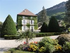 Single Family Home for  sales at AIN DISTRICT   400 M² MASTER HOUSE  Other Rhone-Alpes, Rhone-Alpes 01150 France