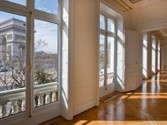 Appartements for sales at Paris 8ème, Arc de Triomphe  Paris,  75008 France
