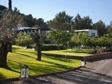 Property Of Country Heavenly Home With Magnificent Garden