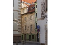Single Family Home for sales at The Black Star House  Stare Mesto, Prague 110 00 Czech Republic