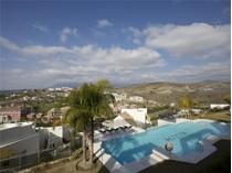 Apartamento for sales at Lovely apartment in golf area    Benahavis, Costa Del Sol 29679 Espanha
