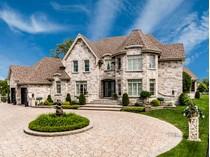 Casa Unifamiliar for sales at L'Ile Bizard   Ste Genevieve    Montreal, Quebec H9C 1C6 Canadá