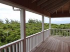 Einfamilienhaus for  sales at Shore Thing  Guana Cay, Abaco 00000 Bahamas