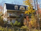 独户住宅 for sales at Chemin des Cerfs   Mont-Tremblant  Mont-Tremblant, 魁北克省 J8E1T1 加拿大