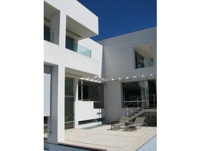 Casa para uma família for sales at ISV Inspiration Voula Voula, Attiki 16673 Grécia