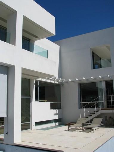Maison unifamiliale for sales at ISV Inspiration Voula Voula, Attiki 16673 Grèce