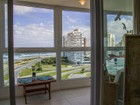 Квартира for  sales at Torre Nueva York   Playa Brava, Punta Del Este, Мальдонадо 20001 Уругвай