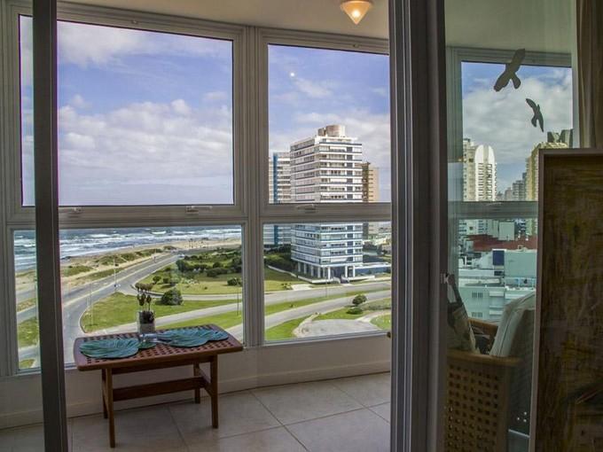 아파트 for sales at Torre Nueva York   Playa Brava, Punta Del Este, 말도나도 20001 우루과이