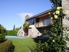 Maison unifamiliale for  sales at Resort life-style a few min. from the city center  Vevey, Vaud 1800 Suisse