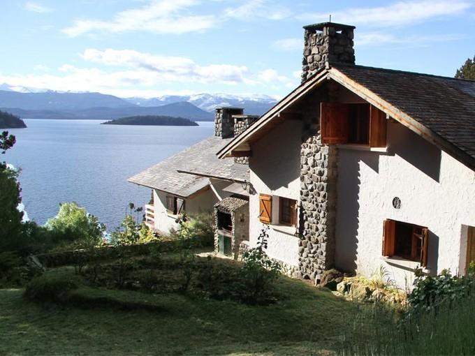 一戸建て for sales at Outstanding Home in Patagonia - Bariloche Avenida Bustillo Bariloche, リオネグロ 0 アルゼンチン
