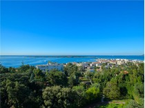Apartamento for sales at Luxury Apartment for sale in Cannes Californie  Cannes, Provincia - Alpes - Costa Azul 06400 Francia