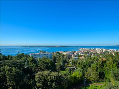 Wohnung for sales at Luxury Apartment for sale in Cannes Californie  Cannes, Provence-Alpes-Cote D'Azur 06400 Frankreich