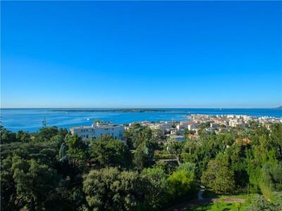 公寓 for sales at Luxury Apartment for sale in Cannes Californie  Cannes, 普罗旺斯阿尔卑斯蓝色海岸 06400 法国