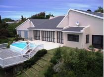 Nhà ở một gia đình for sales at Ultimate Gem  Plettenberg Bay, Western Cape 6600 Nam Mỹ