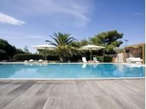 Single Family Home for sales at Greek Diamond South Suburbs Athens, Attiki 55501 Greece