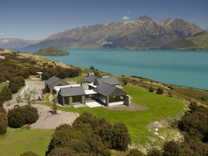 for Sales at Wyuna Preserve, Queenstown-Glenorchy Road Wyuna Preserve,Queenstown-Glenorchy Road Queenstown, Southern Lakes 9010 New Zealand