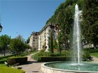 Eigentumswohnung for  sales at Luxury 6.5 rooms penthouse with stunning 300 m2 te  Territet, Waadt 1820 Schweiz