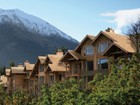 Квартира for sales at Villa 9 Commonage Close, Queenstown - half share 15 Kerry Drive Queenstown, Саутерн Лейкс 9300 Новая Зеландия