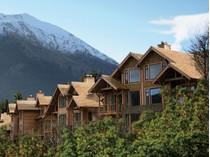Квартира for sales at Villa 9 Commonage Close, Queenstown - half share 15 Kerry Drive Queenstown, Саутерн Лейкс 9300 Новая Зеландия