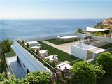 Property Of Vista Mare