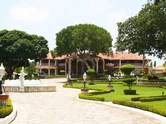 Single Family Home for sales at Haciendas El Choco No. 20 20 Haciendas El Choco Sosua, Puerto Plata 57000 Dominican Republic