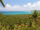 Arazi for  sales at Rincon Lomas 1 Rincon Lomas Samana, Samana 32000 Dominik Cumhuriyeti