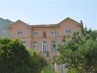 獨棟家庭住宅 for sales at Mansion in Pagnol Country  Aix-En-Provence, 普羅旺斯阿爾卑斯藍色海岸 13400 法國